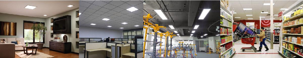 led-flat-panel-light-application-01