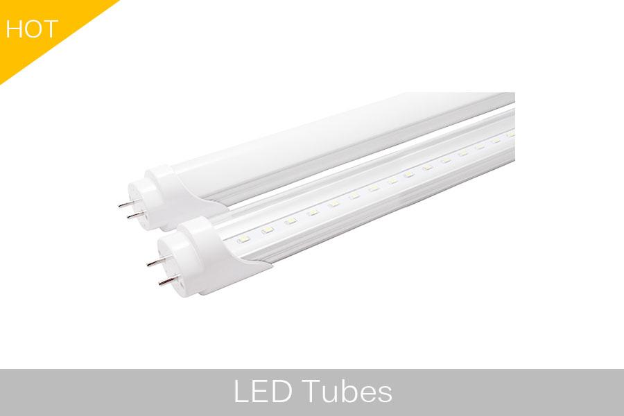 led tubes bl t8 18w1200 bqet bravoled. Black Bedroom Furniture Sets. Home Design Ideas