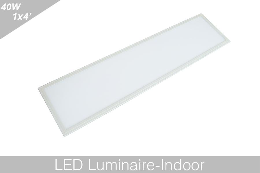 40w-led-panel-light-1x4.jpg