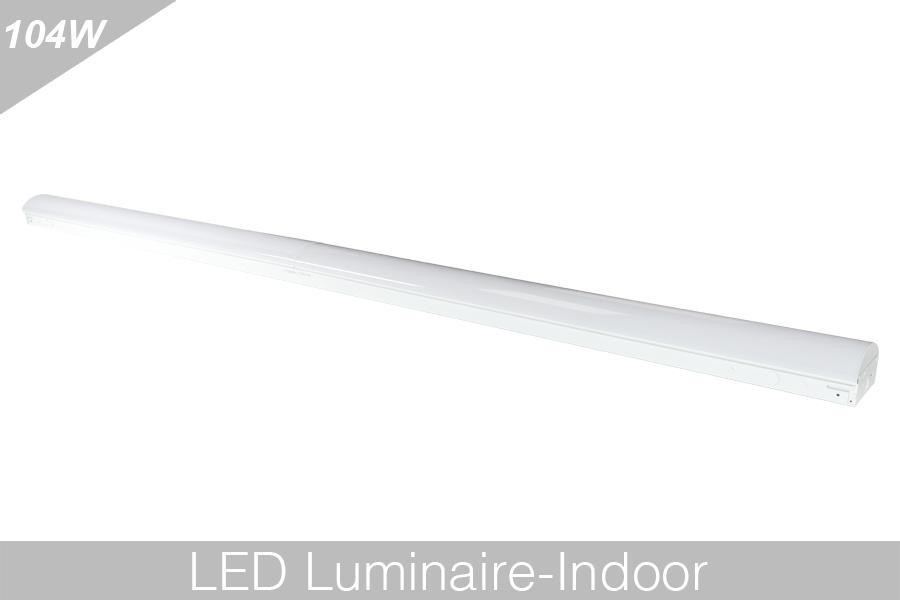led strip light 8ft