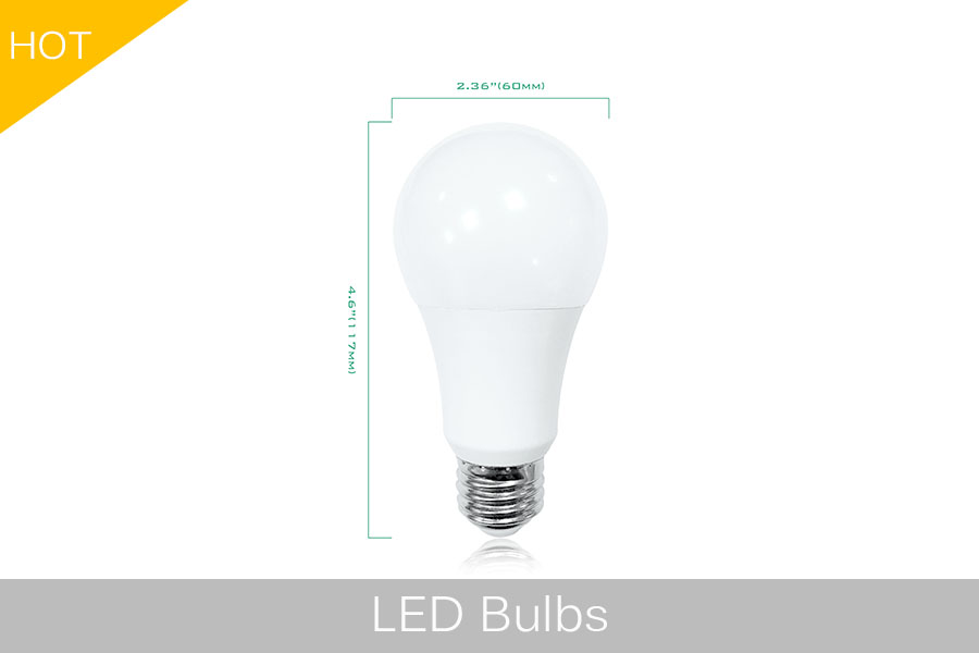 led panel light bl fp4 32w cns