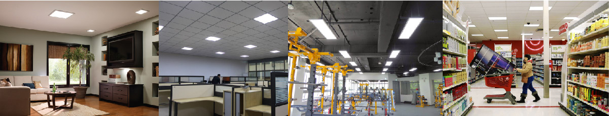 led-flat-panel-light-application-01