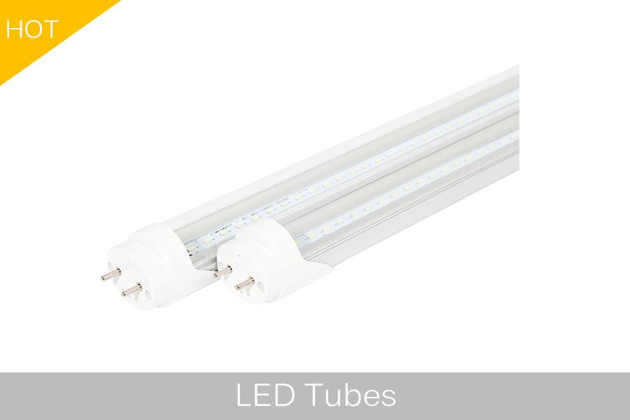 led tubes bl t8 18w1200 bqet